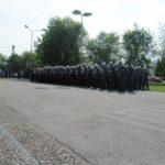 memorial_2011_1