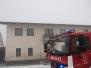 Dimniški požar Slivniško Pohorje