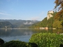 FFCC - Bled 2012