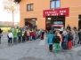 Obisk OŠ Reka-Pohorje 2014