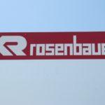rosenbauer01