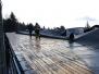 Odkrita streha 2016