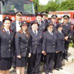gasilci pri sv. mai 1