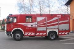 gvc-16-25_03